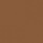 Колер паста Профилюкс №22 коричневый 100 мл