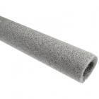 Теплоизоляция для труб 35х6 мм вспененный полиэтилен длина 2м