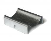 Удлинитель профиля для ПП 60х27 мм