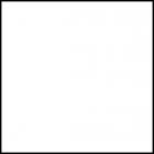 Эмаль грунт по ржавчине 3 в 1 Профилюкс Белая 1,9 кг