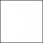 Эмаль ПФ 115 Профилюкс белая матовая 1,9 кг