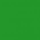 Эмаль грунт по ржавчине 3 в 1 Профилюкс Зеленая 1,9 кг