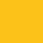Эмаль ПФ-115 Профилюкс жёлтая 1,9 кг
