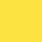 Колер паста Профилюкс № 2 жёлтый 100 мл