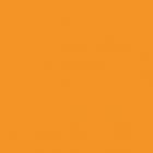 Колер краска Dufa D230 -0100 цвет золота 750 мл